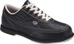 Men 159106: Dexter Turbo Ii Mens Bowling Shoes Wide Width -> BUY IT NOW ONLY: $52.95 on eBay!