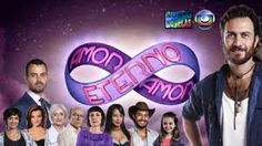 Amor Eterno Amor (2010)