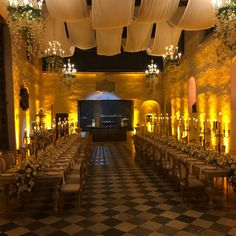 #cartagenateambride #destinationwedding #Sofitel Santa Clara #CartageadeIndias