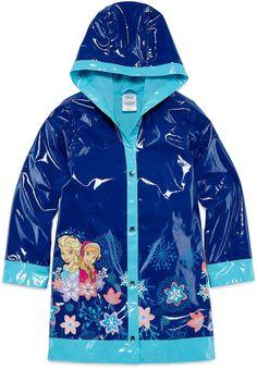 Raincoats For Women Shops Key: 3645820534 Raincoat Outfit, Vinyl Raincoat, Yellow Raincoat, Black Rain Jacket, North Face Rain Jacket, Rain Jacket Women, Cute Raincoats