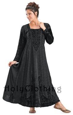 timandra maxi  embroidered maxi dress dresses