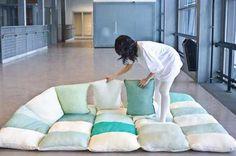 pillow~pillow~pillow