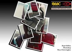 Student work @ #MaacChowringhee Design your imagination with #graphicdesigninstituteinkolkata