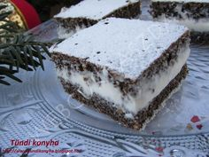 undefined Tiramisu, Oreo, Cheesecake, Paplan, Poppy, Cookies, Ethnic Recipes, Food, Crafty