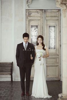 The Heirs pre wedding photo package, Korean drama photo package, Korean concept pre wedding photo shoot, my love form the stars pre wedding photo package, Lee Min-ho photo,hellomuse