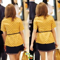 http://fy-girls-generation.tumblr.com/search/ #snsd#sunny#event#130831 e