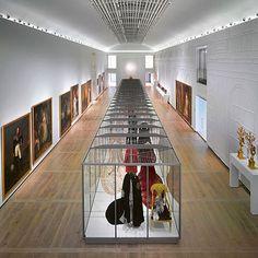 The Hermitage-Amsterdam Museum