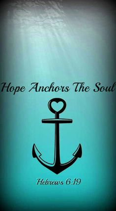 Ideas For Tattoo Quotes Anchor Jesus Future Tattoos, Love Tattoos, Body Art Tattoos, New Tattoos, Tatoos, Faith Tattoos, Ring Tattoos, Anchor Wallpaper, Anchor Tattoos