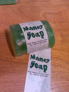 money-soap-1
