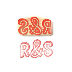 Hey, I found this really awesome Etsy listing at http://www.etsy.com/listing/110726102/comic-custom-monograms-rubber-stamp
