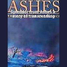 Animoto - Splendor from Ashes