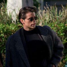 Matt LeBlanc as Joey Tribbiani in Friends q: who's your favourite character from 'Friends'? Friends Tv Show, Tv: Friends, Serie Friends, Friends Cast, Friends Moments, Friends Actors, Chandler Bing, Joey Tribbiani, Ross Geller