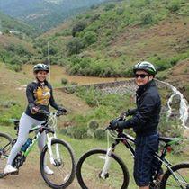 Turismo Alternativo En Guanajuato.