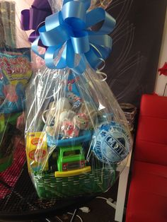 Sofia the first easter baskets google search gifts basket perfect easter basket for a little boy negle Image collections