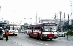 Awesome Manila Transport photos - http://philippinesmegatravel.com/awesome-manila-transport-photos/