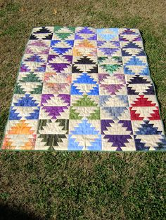 """life, quilts and a cat too: Last Day """"For the Boys"""" Blog Hop"""