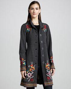 Plus Size Clothing for Women & Plus Size Womens Fashion   Neiman Marcus