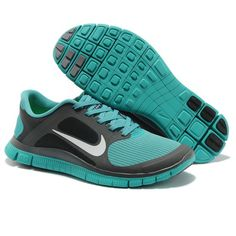 7f1936de665e5 Basket Nike Pas Cher, Timberland, Nike Air Jordans, Nike Air Max, Nike Tn,  Air Max Sneakers, Sneakers Nike, Baskets Nike, Nike Flyknit