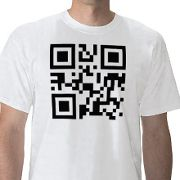 The QR Code Generator goQR.me and the QR Code API command create-qr-code are a gift to the Internet community brought to you by Andreas Haerter / ikt.werk.