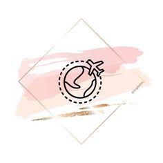 Instagram Logo, Instagram Design, Prints Instagram, Instagram Symbols, Images Instagram, Instagram Story Template, Instagram Story Ideas, Instagram Feed, Tumblr Wallpaper