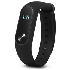 Share and Get It FREE Now   Join Gearbest     Get YOUR FREE GB Points and Enjoy over 100,000 Top Products,Original Xiaomi Mi Band 2 Smartband