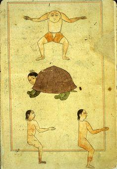 Miraculous, Maleficarum, Medieval Art, Illuminated Manuscript, Ancient Art, Mythical Creatures, Islamic Art, Indian Art, Oeuvre D'art
