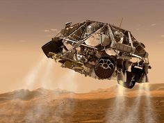 Google Image Result for http://images.nationalgeographic.com/wpf/media-live/photos/000/578/overrides/mars-rover-landing-sequence-descending-towards-surface_57828_600x450.jpg