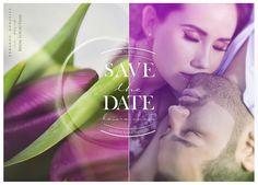 Save the Date. Novias&Cinema Armando Gonzalez Lopez