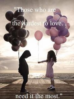 love quotes by lovendar.com - #1 app for couples