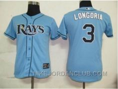 http://www.nikejordanclub.com/mlb-women-jerseys-tampa-bay-rays-3-longoria-baby-blue-wjaij.html MLB WOMEN JERSEYS TAMPA BAY RAYS #3 LONGORIA BABY BLUE WJAIJ Only $19.00 , Free Shipping!