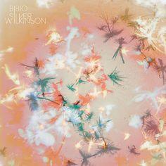 Bibio / Silver Wilkinson ('13.05.02) / BRC-373