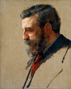 William Cosens Way (1833–1905)