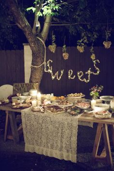 Brice & Leah / Wedding Style Inspiration / LANE