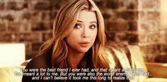 ex best friends | Tumblr