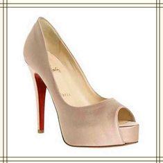 1d7a81e027c2 Christian Louboutin Mens Shoes Online Red Bottom Shoes For Women - Christian  Louboutin