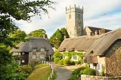 Getaway to the Isle of Wight | England, UK | Historical, cultural holiday Britain | Qantas Travel Insider