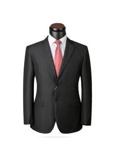 Regular Fit,Men's Suits EON060-4