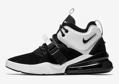 91 melhores imagens de Nike Sneakers, Nike sko og sko  Tenis, Tênis nike e Sapatos