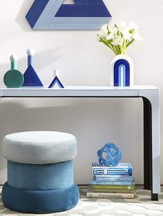 Now House Collection by Jonathan Adler - Thou Swell