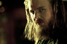 Sons of Anarchy Outlaws Motorcycle Club, Ryan Hurst, Biker Boys, Charlie Hunnam, Sons Of Anarchy, Beautiful Creatures, Bad Boys, Dreaming Of You, Handsome