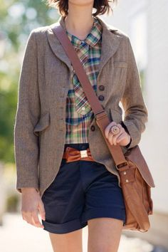 Ruche_lookbook01   Love everything about this especially the jacket.