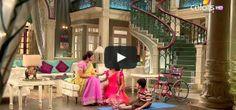 #BalikaVadhu : बालिका वधु - 28th #March 2014 - Full #Episode (HD)  http://videos.chdcaprofessionals.com/2014/03/balika-vadhu-28th-march-2014-full.html