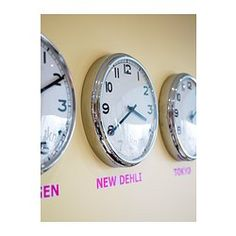 Highly accurate at keeping time as it is fitted with a quartz movement. $27.90 time zones for suppliers