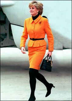 85 fashion vzoom05 2 PRINCESS DIANA  FASHION ICON