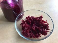 Mléčně kvašená červená řepa s jablky Kimchi, Pickles, Cabbage, Apple, Canning, Vegetables, Food, Apple Fruit, Essen