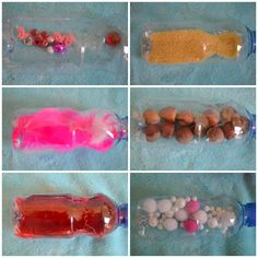 bouteilles sensorielles (2)