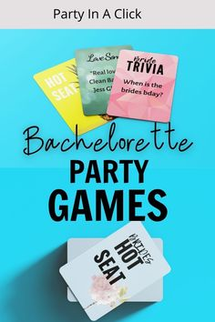 Planning a Bachelorette party and looking for some fun drinking games? Bachelorette party games are the key to any amazing bachelorette! Group drinking games are key and this hilarious bachelorette game will get you and the girls laughing, drinking and having a great time! All in a click of a button! bachelorette party ideas girl night | party drinking games alcohol | girls night party | girls night games ideas | bachelorette drinking | Bachelorette party ideas girl night Bachelorette Drinking Games, Fun Drinking Games, Girls Night Games, Seat Cleaner, Girl Night, Bridal Shower Party, Birthday Party Decorations, Laughing, Alcohol
