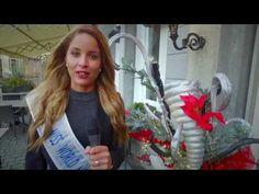 Introduction video Rachelle Reijnders