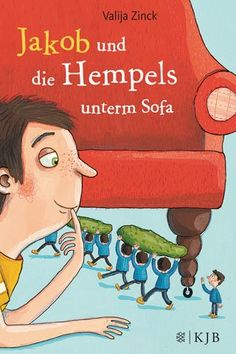 Buy Jakob und die Hempels unterm Sofa by Valija Zinck and Read this Book on Kobo's Free Apps. Discover Kobo's Vast Collection of Ebooks and Audiobooks Today - Over 4 Million Titles! Children's Literature, Typography Prints, Illustrations, Childrens Books, Audiobooks, Disney Characters, Fictional Characters, This Book, Films