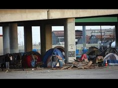 Site-Wide Activity | Travel Friendly Cities homeless in USA.